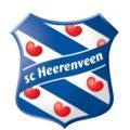 sc-heerenveen-2